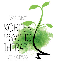 KörperPsychoTherapie Norwig